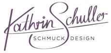Logo von Kathrin Schuller Schmuckdesign