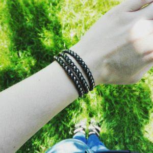 wickelarmband-finja-3reihig-tragebild