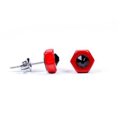 hexagonal-red-edition-schwarz-seitlich